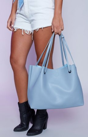 https://www.beginningboutique.com.au/products/eclat-madeline-bag-dusty-blue